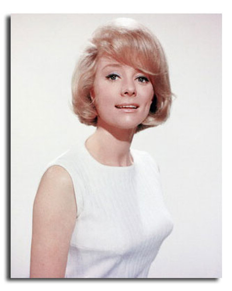 (SS3602404) Inger Stevens Movie Photo