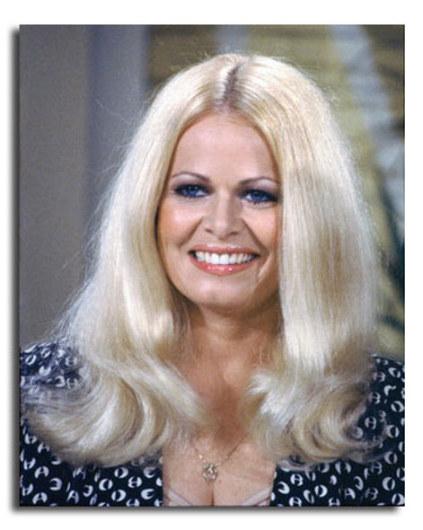 (SS3602430) Sally Struthers Movie Photo