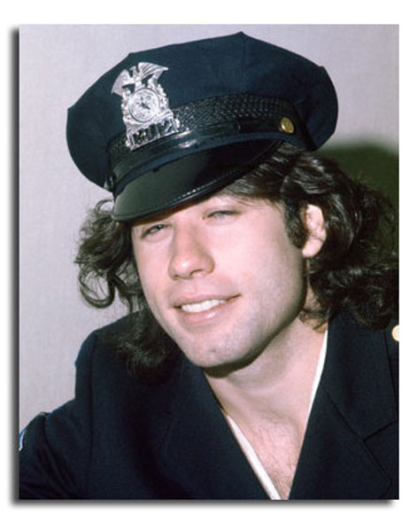 (SS3602508) John Travolta Movie Photo