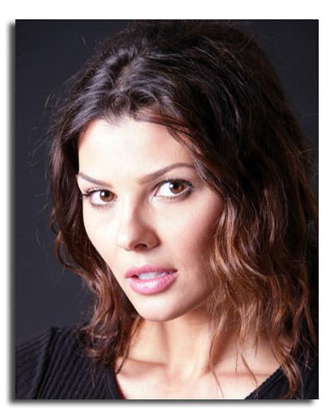 (SS3602690) Ali Landry Movie Photo