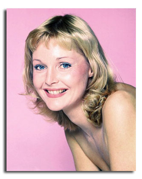 (SS3602833) Carol Lynley Movie Photo
