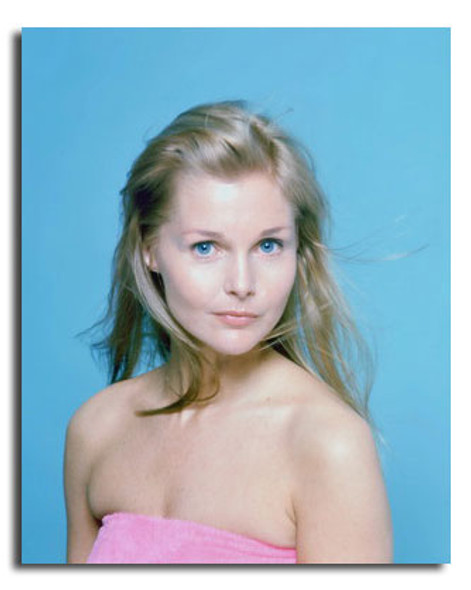 (SS3602859) Carol Lynley Movie Photo