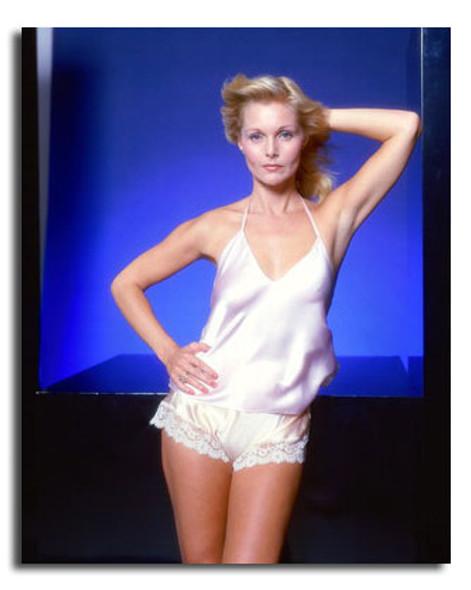 (SS3602911) Carol Lynley Movie Photo