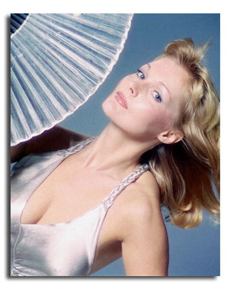 (SS3602924) Carol Lynley Movie Photo