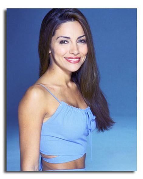 (SS3602937) Vanessa Marcil Movie Photo