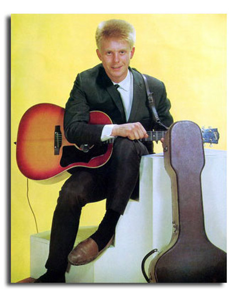 (SS3603275) Joe Brown Music Photo