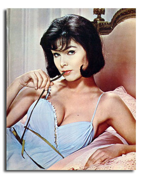 (SS3603379) Yvonne Craig Movie Photo