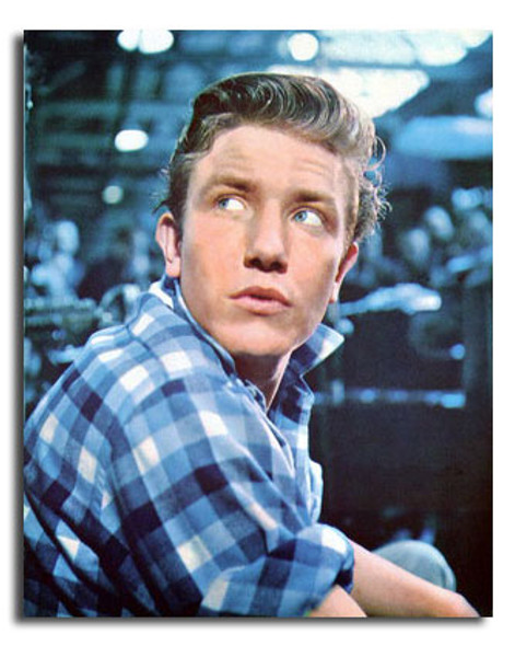 (SS3603431) Albert Finney Movie Photo