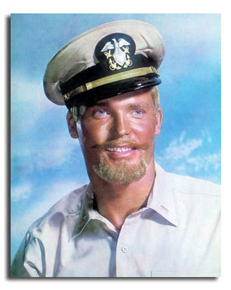 (SS3603509) Ty Hardin Movie Photo