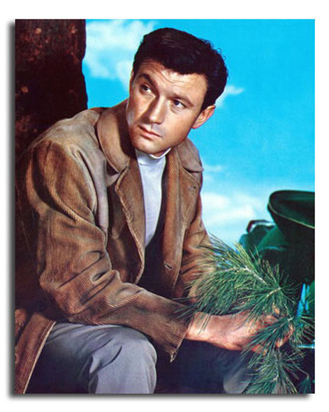 (SS3603522) Laurence Harvey Movie Photo