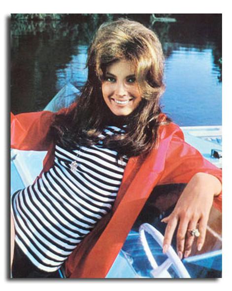 (SS3603535) Gayle Hunnicutt Movie Photo