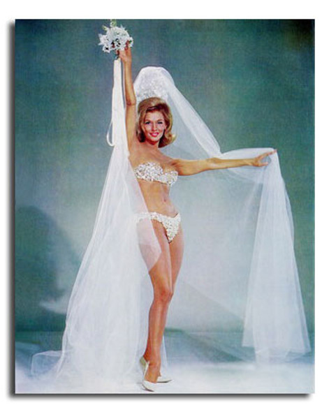 (SS3603600) Nancy Kovack Movie Photo