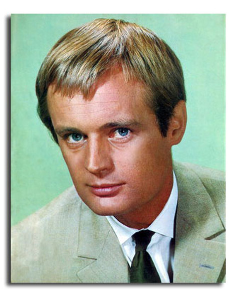 (SS3603652) David McCallum Movie Photo
