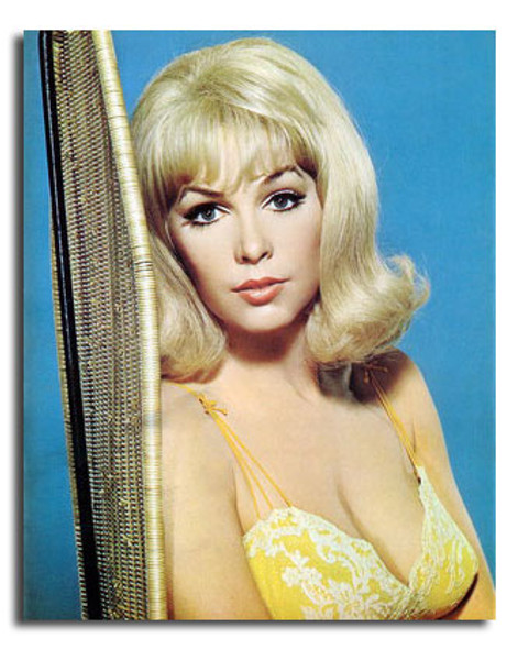 (SS3603821) Stella Stevens Movie Photo