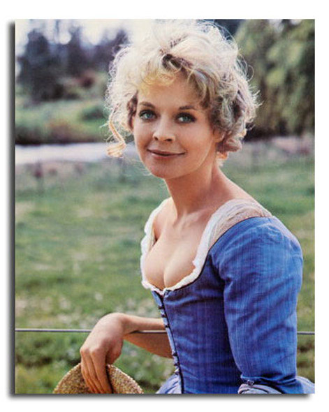 (SS3603886) Susannah York Movie Photo