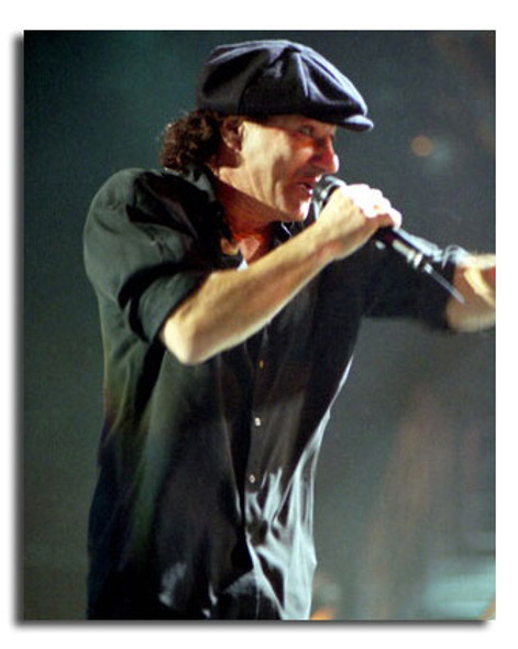 (SS3603899) AC/DC Music Photo