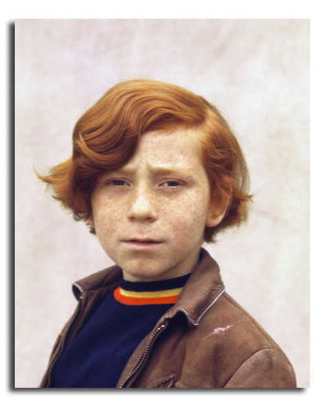 (SS3603951) Danny Bonaduce  The Partridge Family Music Photo