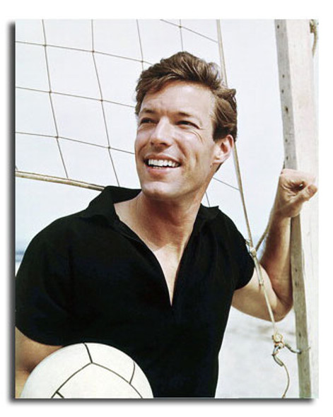 (SS3604029) Richard Chamberlain Music Photo