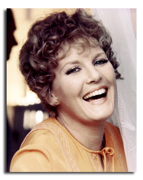 (SS3604042) Petula Clark Music Photo