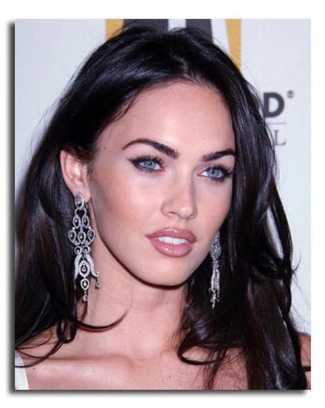 (SS3604094) Megan Fox Movie Photo