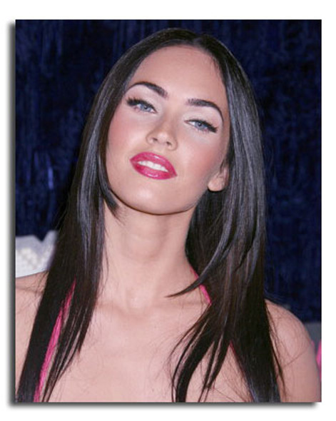 (SS3604107) Megan Fox Movie Photo