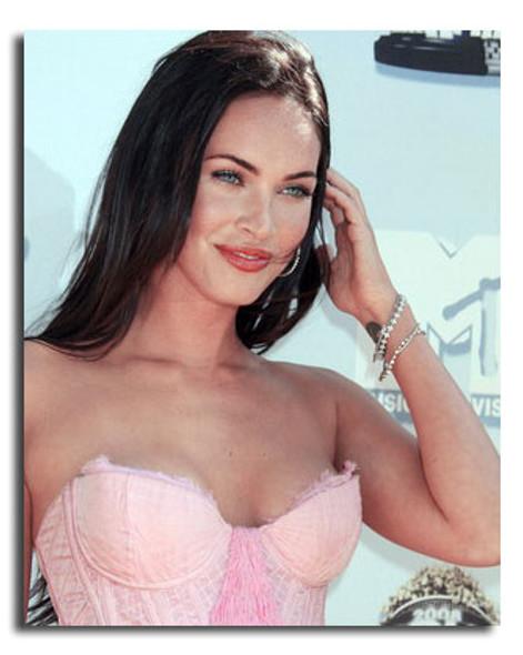 (SS3604120) Megan Fox Movie Photo