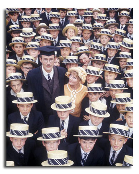 (SS3604133)  Goodbye, Mr. Chips Movie Photo