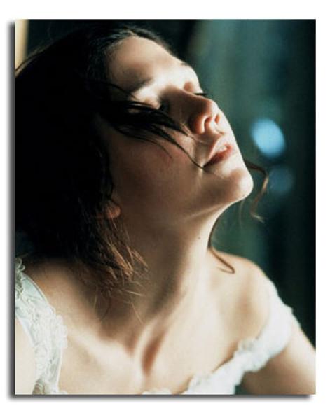 (SS3604211) Maggie Gyllenhaal Movie Photo