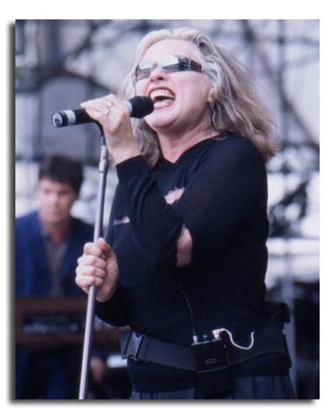 (SS3604237) Deborah Harry Music Photo