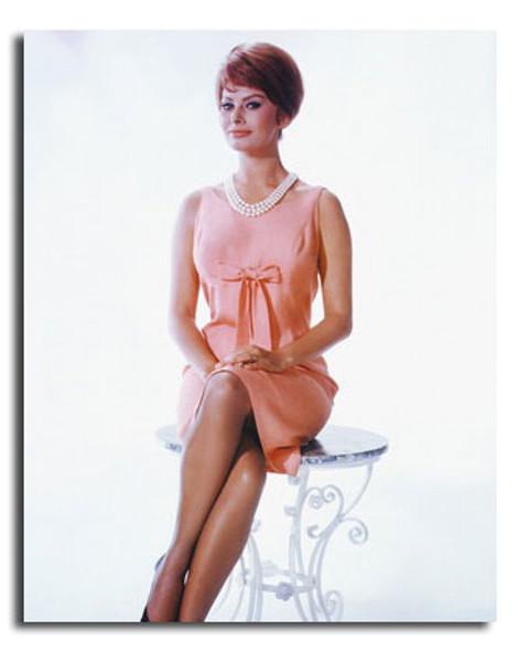 (SS3604263) Sophia Loren  It Started in Naples Movie Photo