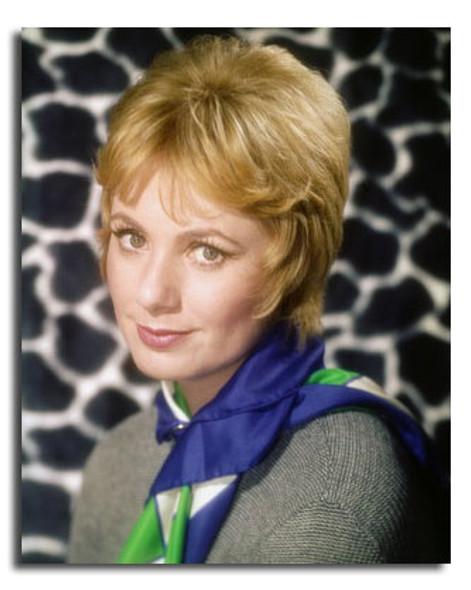 (SS3604289) Shirley Jones Music Photo