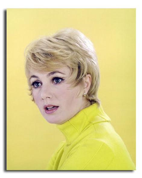 (SS3604302) Shirley Jones Music Photo