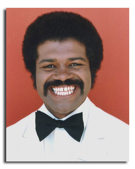 (SS3604471) Ted Lange  The Love Boat Movie Photo