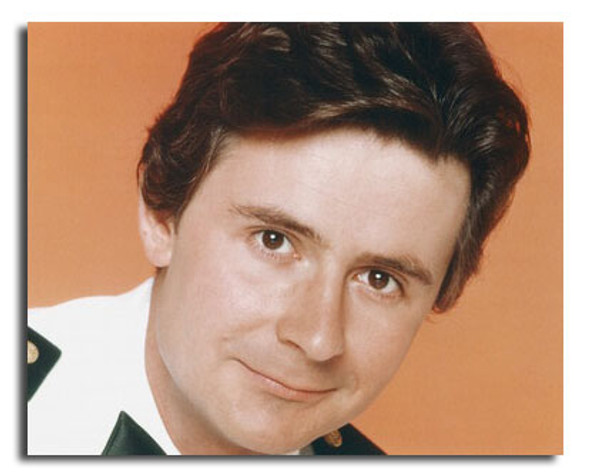 (SS3604523) Fred Grandy  The Love Boat Movie Photo
