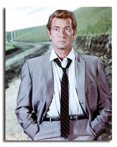 (SS3604549) Darren McGavin Movie Photo
