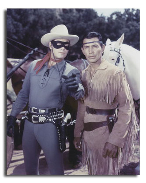 (SS3604757) Cast   The Lone Ranger Movie Photo