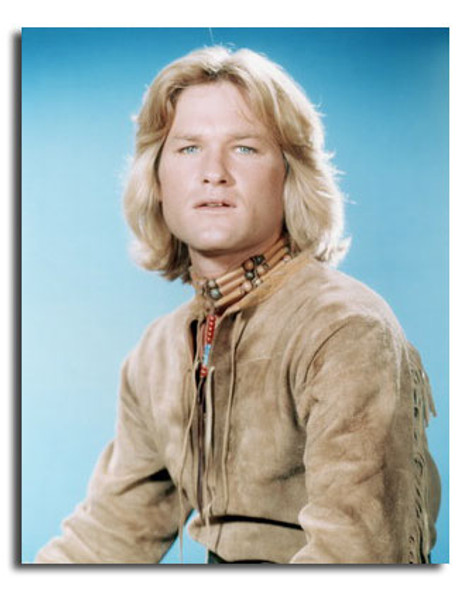 (SS3604796) Kurt Russell Movie Photo