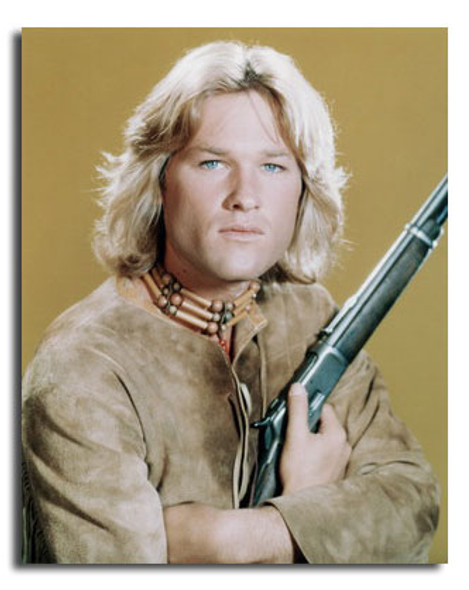 (SS3604809) Kurt Russell Movie Photo