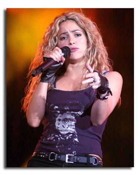 (SS3604861) Shakira  Movie Photo
