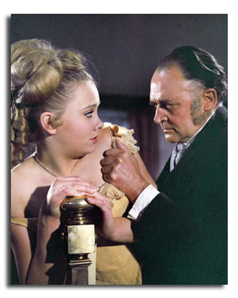 (SS3604913) Linda Hayden  Taste the Blood of Dracula Movie Photo
