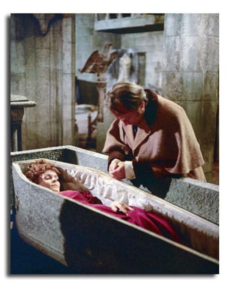 (SS3604926) Peter Sallis  Taste the Blood of Dracula Movie Photo