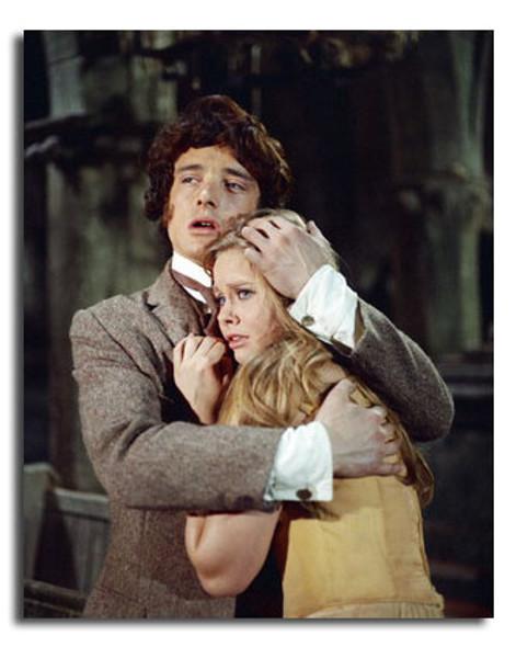 (SS3604939) Linda Hayden  Taste the Blood of Dracula Movie Photo