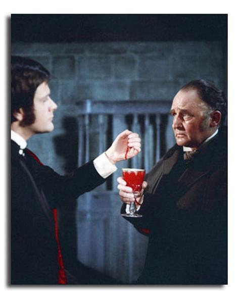 (SS3604965) Ralph Bates  Taste the Blood of Dracula Movie Photo