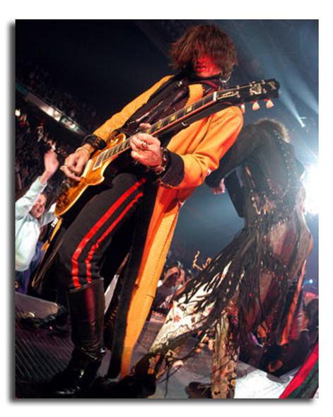 (SS3605082) Aerosmith Music Photo