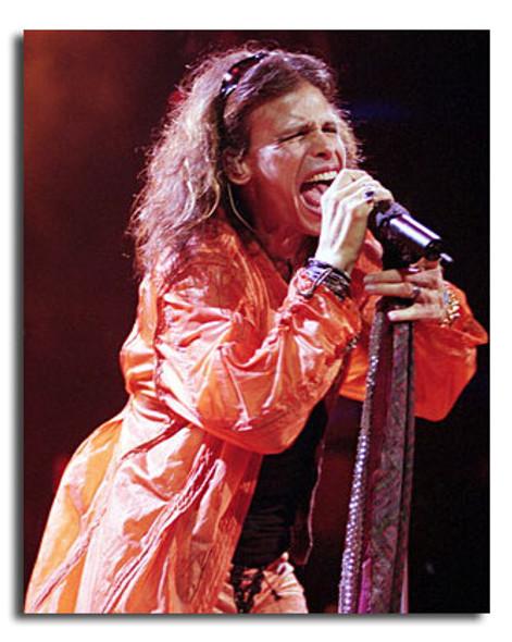 (SS3605108) Aerosmith Music Photo