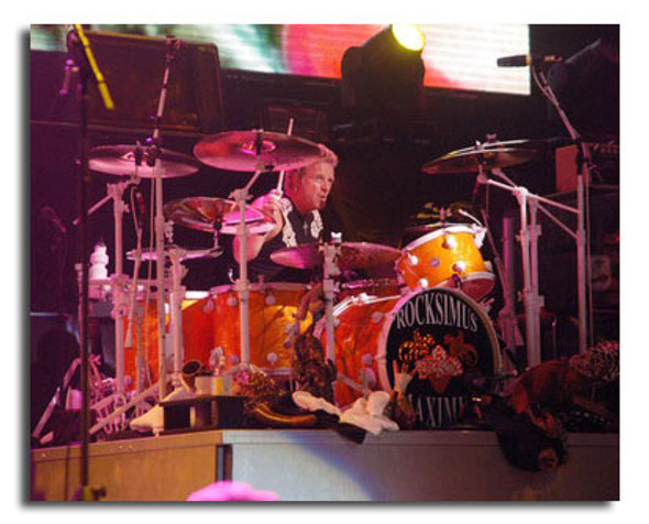(SS3605121) Aerosmith Music Photo