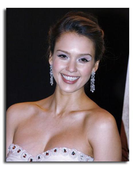 (SS3605160) Jessica Alba Movie Photo