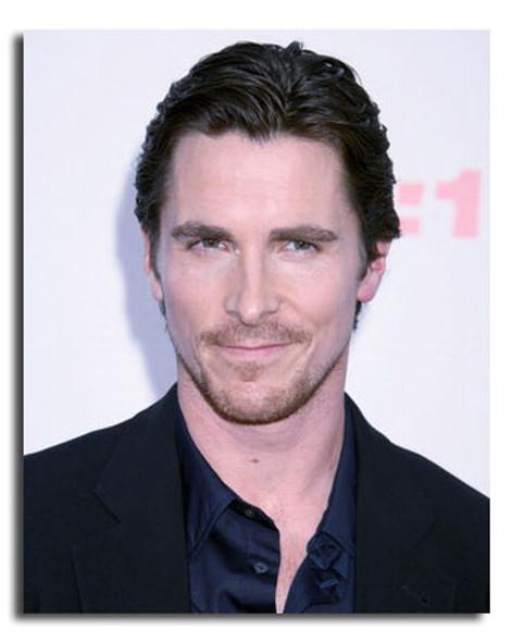 (SS3605238) Christian Bale Movie Photo
