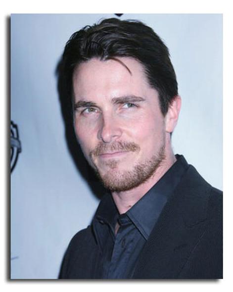 (SS3605251) Christian Bale Movie Photo