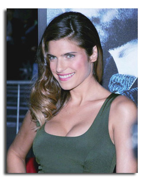 (SS3605290) Lake Bell Movie Photo